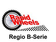 Betaling Regio B-serie