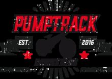 Aanmelden Pumptrack Masters