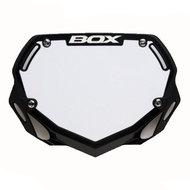 BOX-nummerbord-Mini